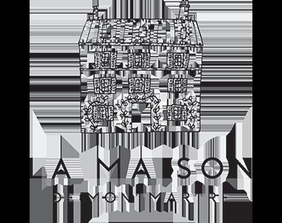 La Maison De Montmartre